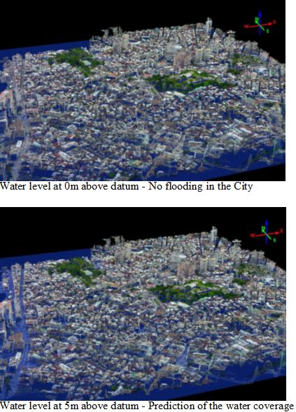 Water-Level-Simulation-of-a-3D-city-Model-to-predict-the-Flooding-Situation-of-that-City.jpg