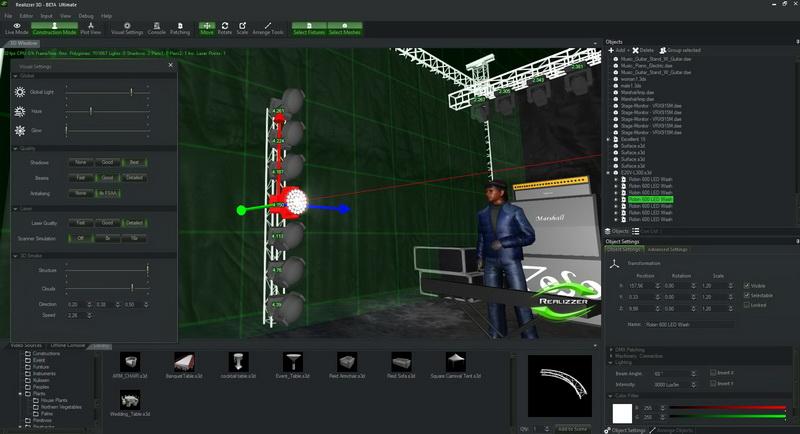 Realizzer 3D.JPG