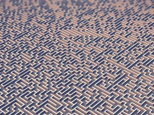 labyrinth-maker.jpg