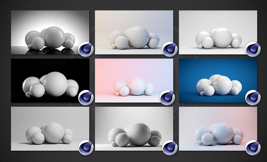 Studio Tools Pro.jpg