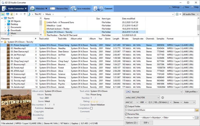 EZ CD Audio Converter.png